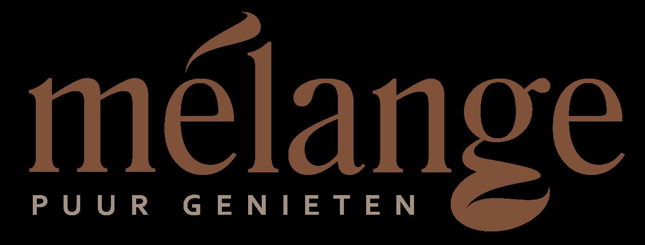 Melange---logo