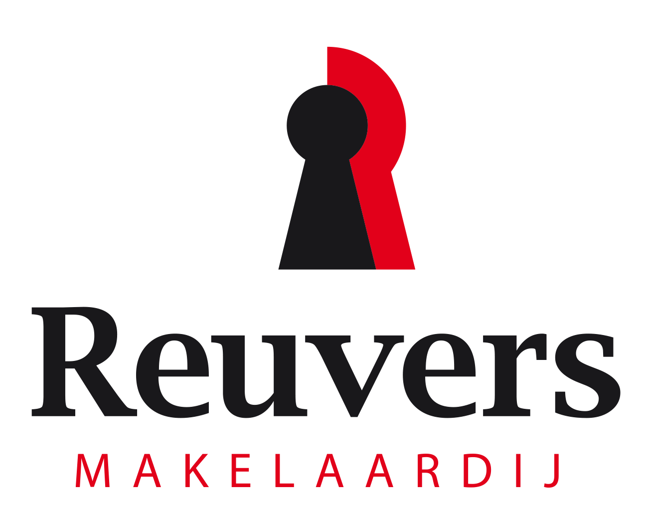 Reuvers-makelaardij---logo