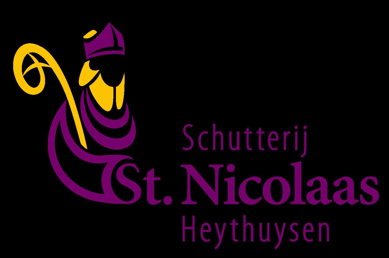 StNicolaas-Heythuysen---logo