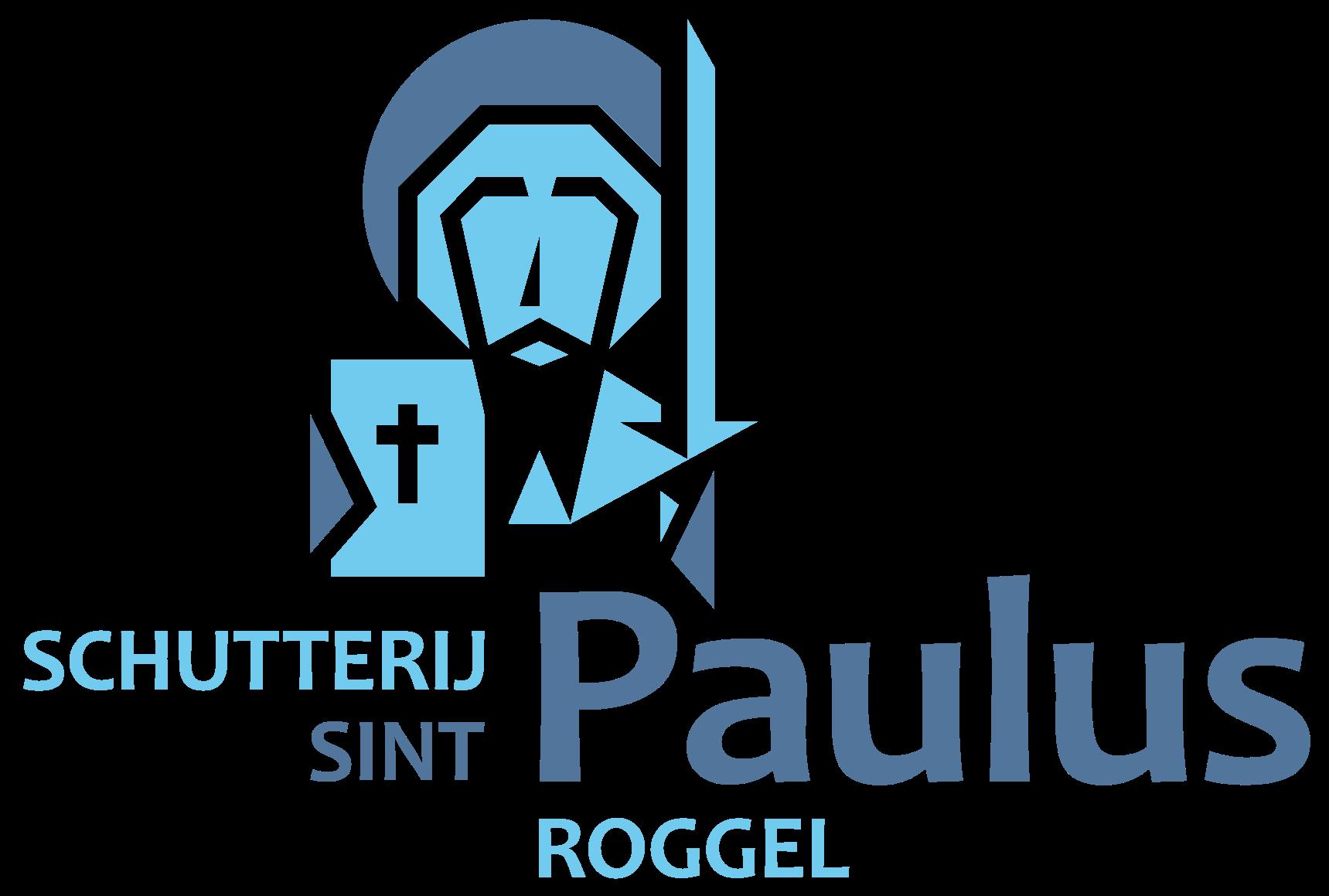StPaulus_Roggel---logo