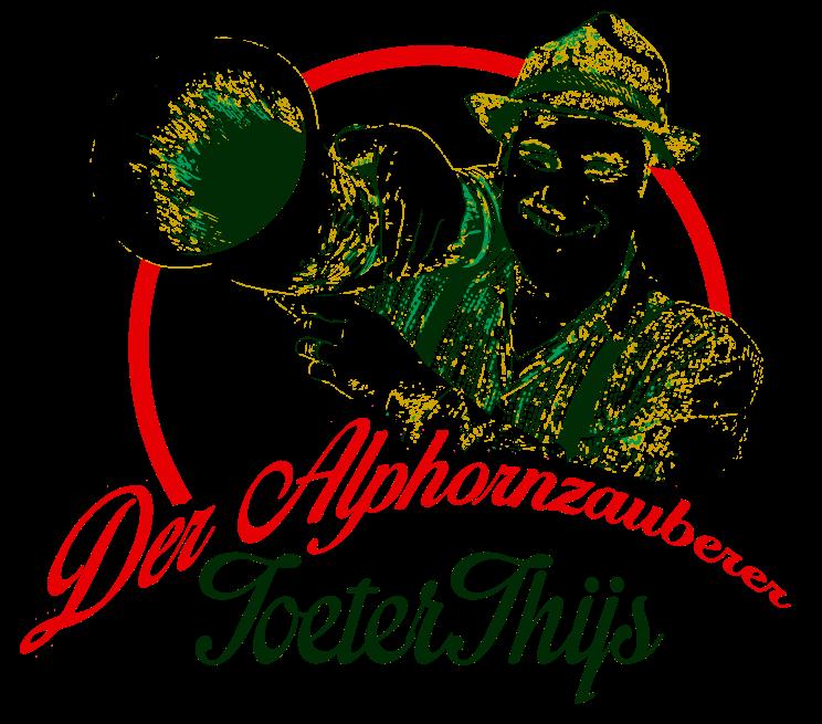 ToeterThijs---logo