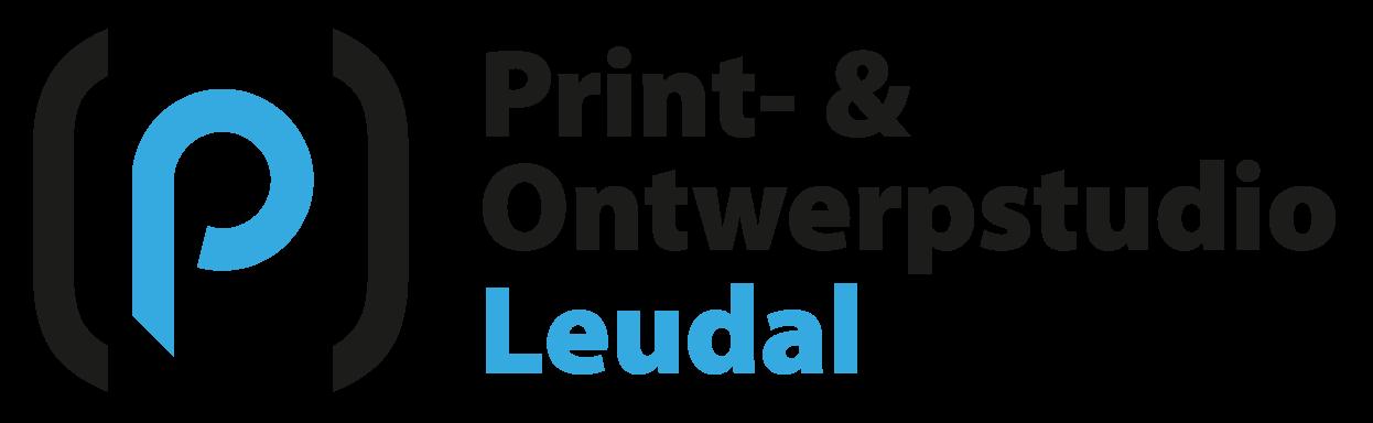 Printwerk | Grafisch Ontwerp | Design | Print- en Ontwerpstudio Leudal